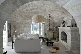 stunning interiors for the home stunning summer residence castle in italy interior design files