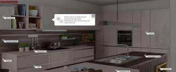 Schlafzimmer Komplett Ohne Zinsen Möbel Wanninger In Straubing Und Bad Kötzting Home