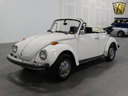 volkswagen buggy convertible 1978 volkswagen beetle for sale 1930182 hemmings motor news
