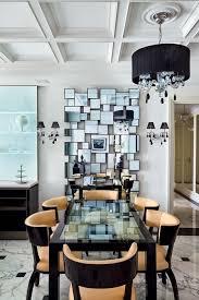 architect victoria tazhetdinova star of the russian interior design