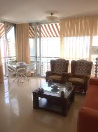 to rent in alicante province spainhouses net