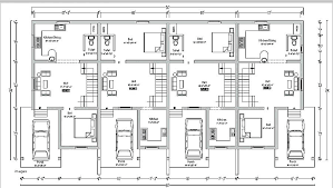 houses plans and designs 3 bedroom bungalow plans 3 bedroom blueprints best 3 bedroom house