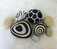 208 best pretty painted rocks images on pinterest painted stones