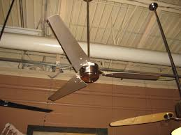 industrial looking ceiling fans voguish image industrial style ceiling fans home industrial style