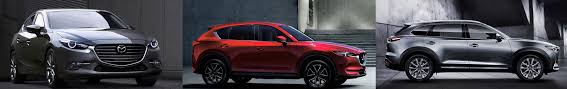mazda car dealers blog southern states mazda raleigh nc cary mazda durham used