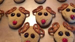 reindeer cookies recipe allrecipes com