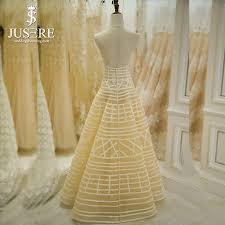 aliexpress com buy new vestidos de formatura jusere sweetheart