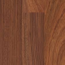 Armstrong Laminate Flooring Installation Floor Armstrong Laminate Flooring Prices Installing Swiftlock