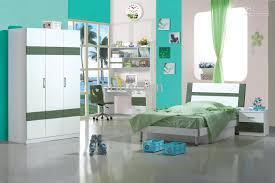 full size mdf children kids bedroom furniture set youth