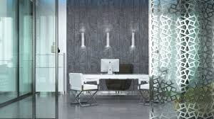 Interior Design Internship Dubai Career