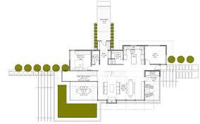 Floor Plan Search Search Results Floor Chezerbey