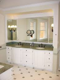 Mirror Backsplash Kitchen Mirrors