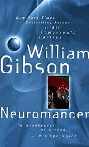 Count Zero Gibson Ebook Update Count Zero By William Gibson Book In Text Format