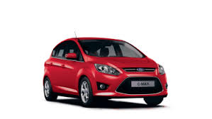 2015 new ford cars new car offers wellingborough northtonshire central garages