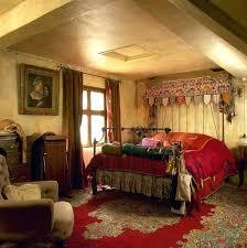 moroccan style home decor moroccan style decor inspired home decor decorating ideas living