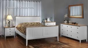 Bedroom Furniture Manufacturers Melbourne Solid Wood Furniture Bedroom Furniture Cherry Furniture