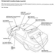 sump pump float switch wiring diagram sump wiring diagrams