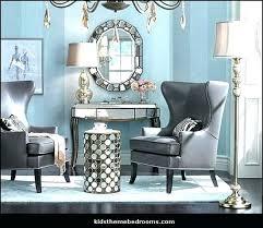 home decor richmond va home decor in richmond va discount home decor richmond va