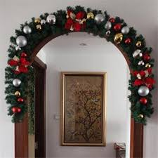 discount fireplace mantel decorations 2017 fireplace