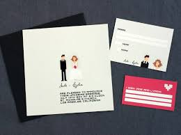 cool wedding programs funky wedding programs funky wedding invitations cool style cards