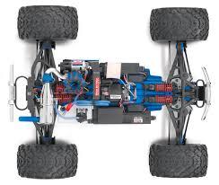 monster truck nitro game traxxas revo 3 3 ripit rc rc monster trucks rc financing rc