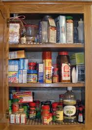 kitchen organizer img organize kitchen pantry organization