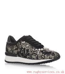 s designer boots sale uk s shoes s shoes s shoes boots sneaker high heels