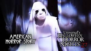 american horror story halloween horror nights universal orlando