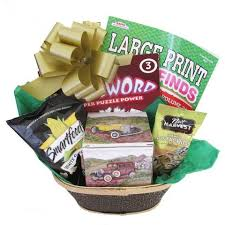 Book Gift Baskets Gifts With Books By Book Bouquet Gift Baskets