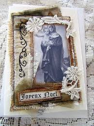 105 best card art images on pinterest handmade cards cards and