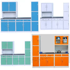 mini kitchen cabinets for sale for sale ready made prefabricated kitchen cupboard designs small kitchens kitchen cupboard buy kitchen cupboard ready made kitchen