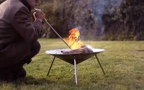 Firepit Uk Firewok The Portable For Firewok