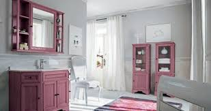 pink bathroom ideas pink bathroom ideas vintage