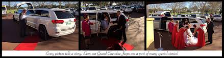 jeep grand cherokee limousine white grand cherokee jeep limousine perth bellagio limousines