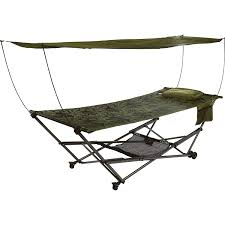 Replacement Hammock Bed Furniture Wonderful Design Of Bliss Hammocks For Comfy Outdoor