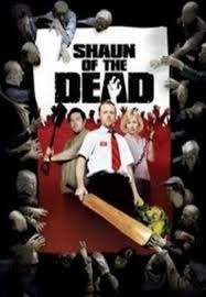 Shaun Of The Dead Meme - shaun of the dead don t stop me now youtube