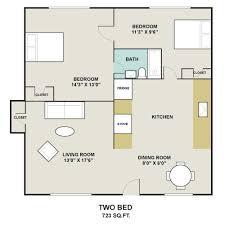 3 bedroom apartments in newport news va city line apartments rentals newport news va apartments com