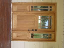 Maple Doors Interior Interior Exterior Wood Doors