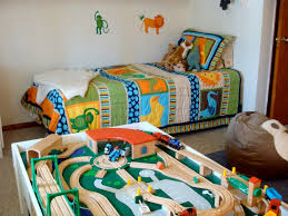 Toddler Boys Bedroom Ideas With Design Gallery  Fujizaki - Boys toddler bedroom ideas