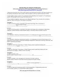 resume objective sles management sles of resume objectives fungram co