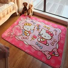 pink chenille rug roselawnlutheran