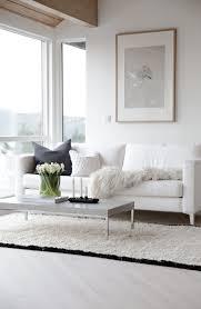 white home decor meedee designs