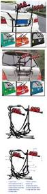 motocross bike carrier the 25 best bike carrier rack ideas on pinterest bike panniers
