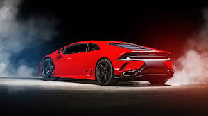 lamborghini huracan wallpaper desktop background vehicles