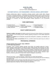 Sample Loan Processor Resume by Loan Processor Resume Template Examples