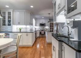 custom kitchen cabinets near me custom kitchen cabinets kitchen cabinet contractors in