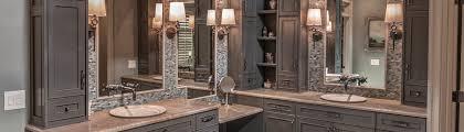 home design elements reviews studio design elements 8 reviews photos houzz