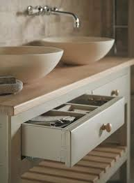 Fired Earth Bathroom Furniture 63 Best Bathrooms Images On Pinterest Room Tiles Attic Bathroom
