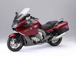 bmw k 1800 bmw motorrad usa announces pricing for 2012 model year k 1600 gt