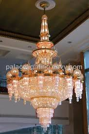 Chandeliers China Chandeliers China Light Gallery Light Ideas